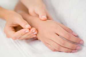 Acupuncture-en-pratique-Guide-acupuncture 05 600x400