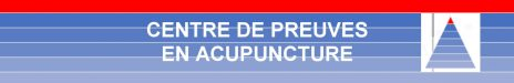 Centre Preuves en Acupuncture 1200x200