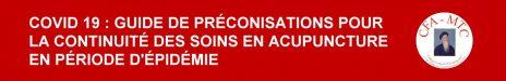 Covid19 Actualité-CFA-MTC 1200x200