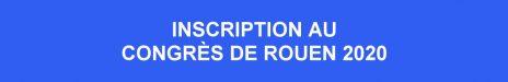 Inscriptions Faformec Rouen 2020 1200x200