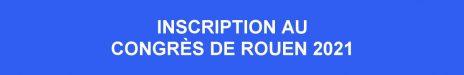 Inscriptions Faformec Rouen 2021 1200x200