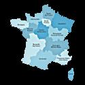 france-regions_footer